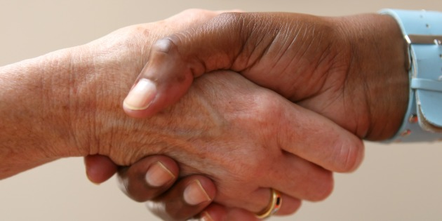 Creating a Joint Venture can Increase Sales