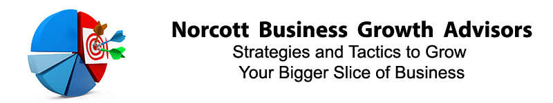 Norcott Business Growth Advisors